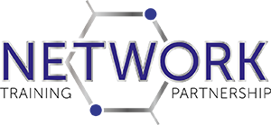Network Training Partnership Limited Retina Logo