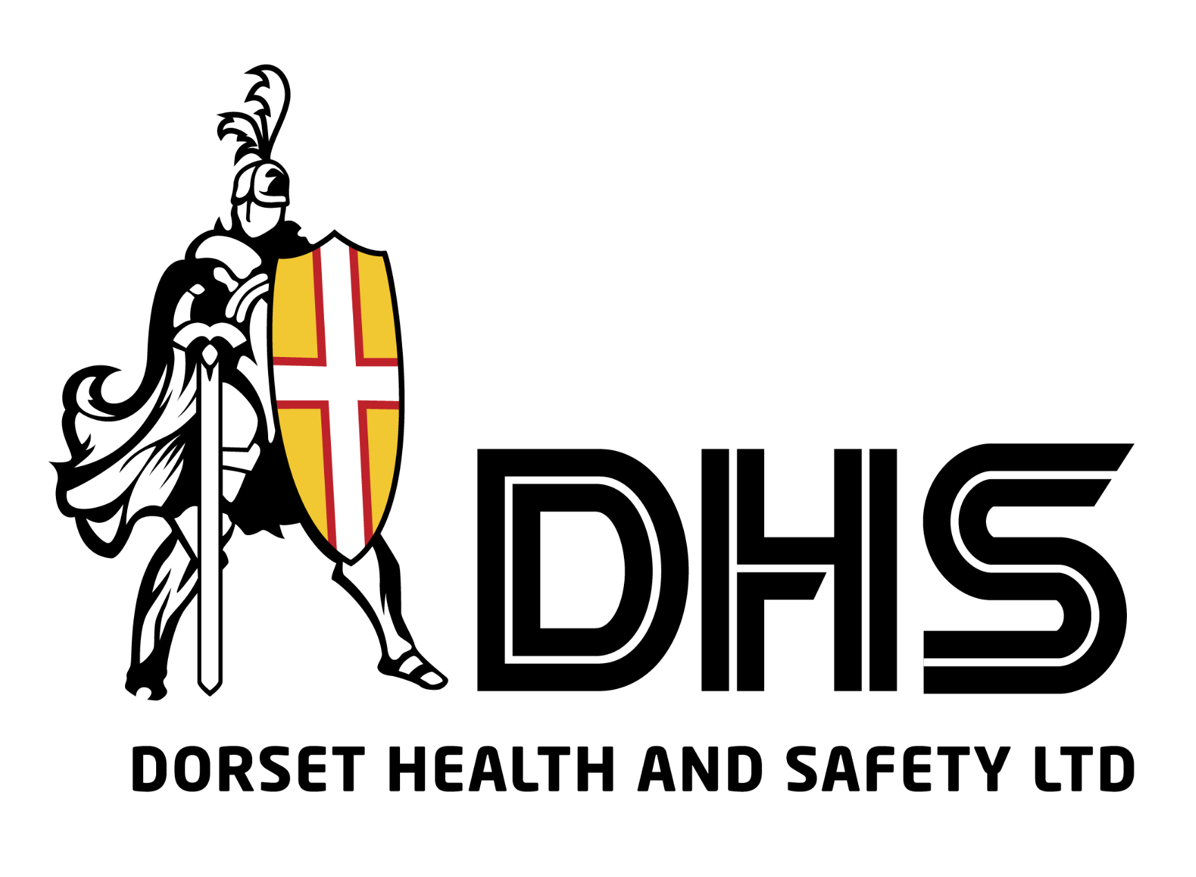 Dorset Health and Safety awarded ELCAS contract for military personnel