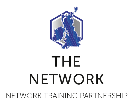 NTP welcomes the following training companies and venues to our ever-growing Network Directory