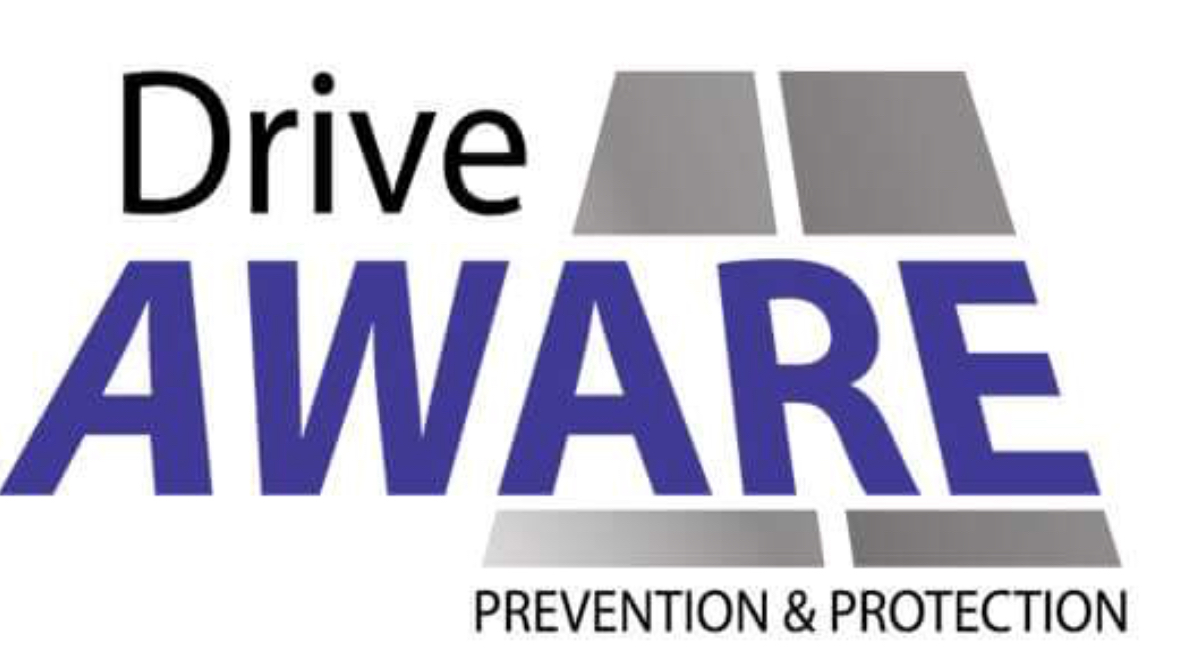 NTP launches new DriveAWARE course for companies