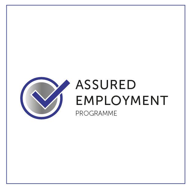 Assured Employment Programme by NTP