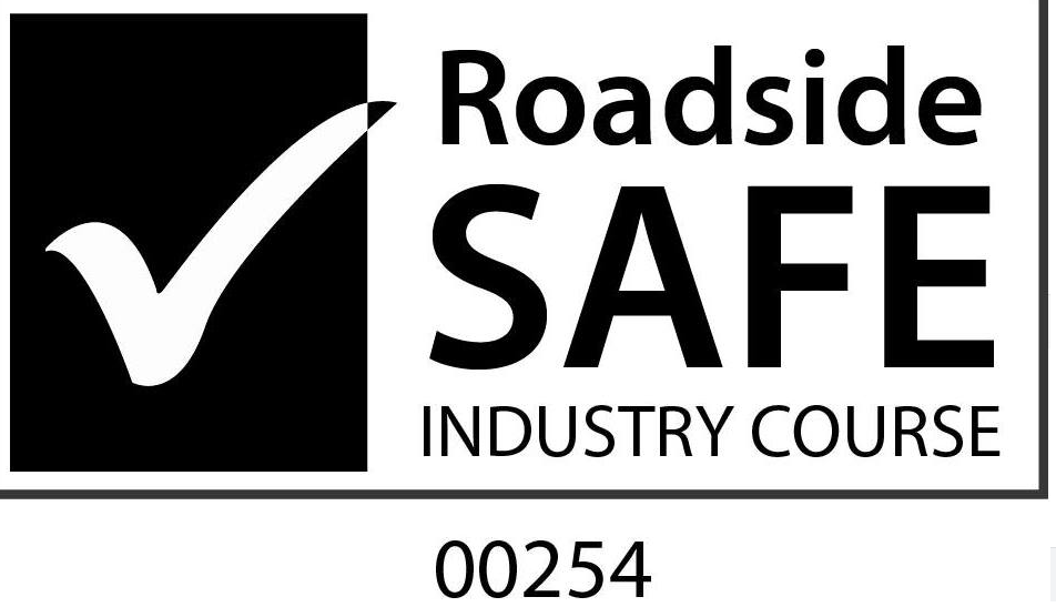 NTP's Roadside Safe course
