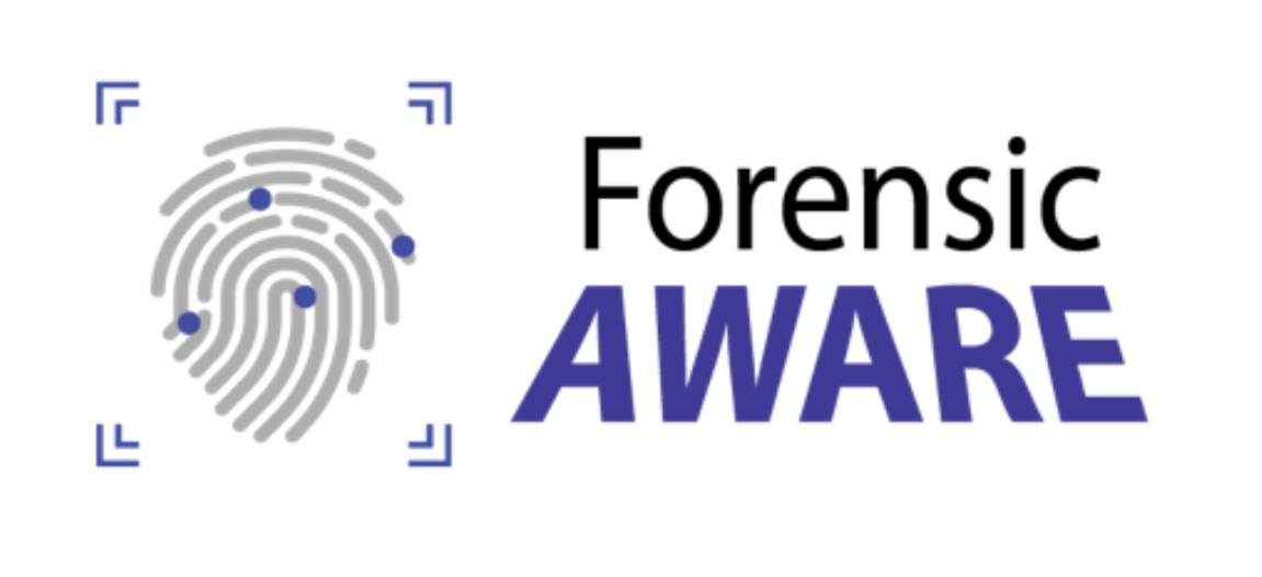 NTP announces new ForensicAWARE Course
