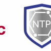 NTP announces new Irtec, IMI and Wolsway training partnership