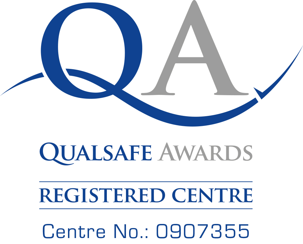 NTP becomes a Qual Safe Awards Approved Centre to deliver the Level 3 in Education and Training