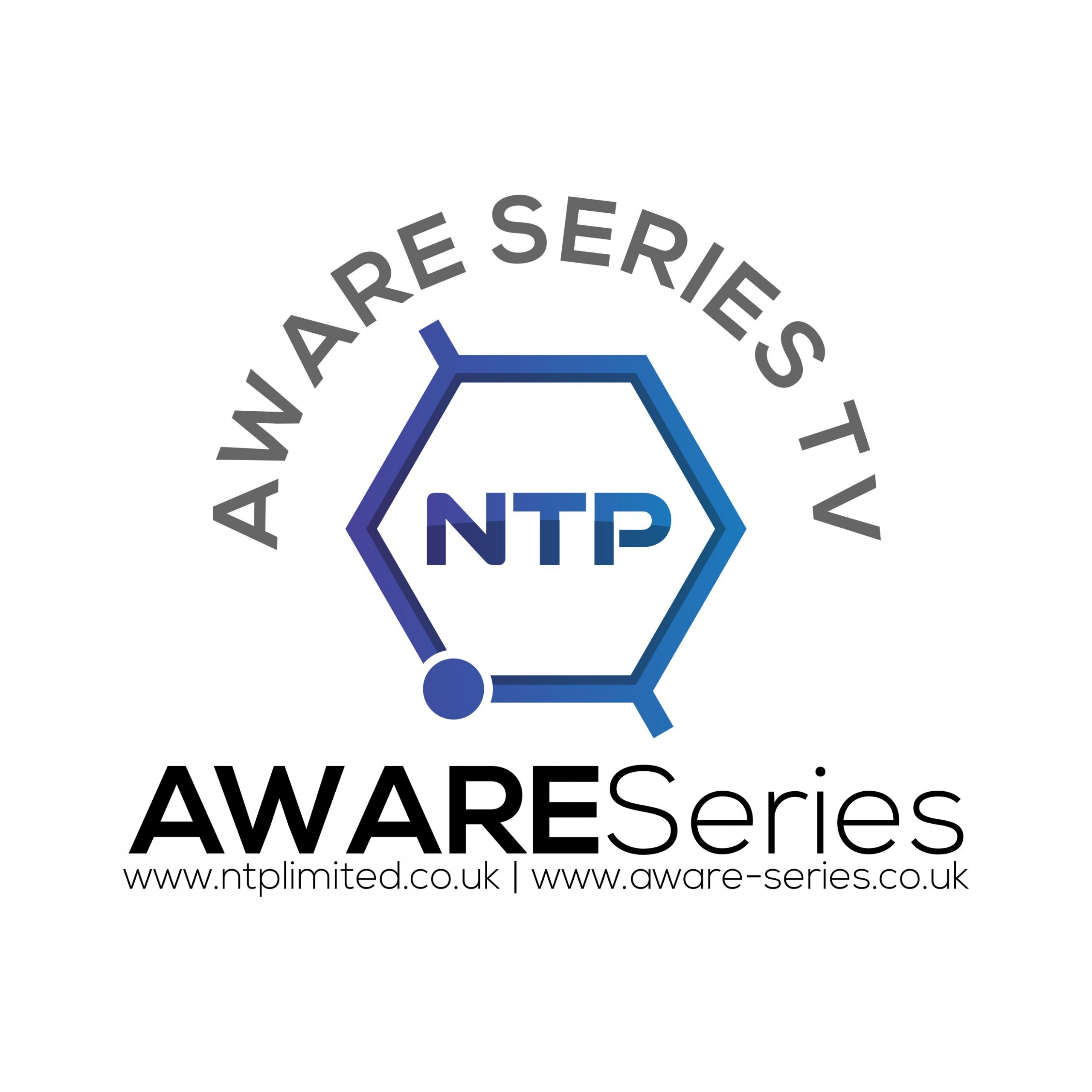AWARE Series TV training that is setting the standard across industry